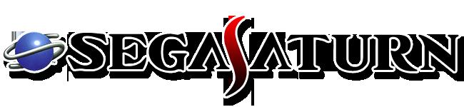 logo_sega_saturn.png
